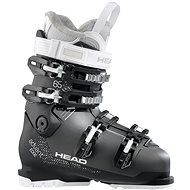 Head Advante Edge 65 W vel. 38 EU/ 240 mm - Dámské lyžařské boty