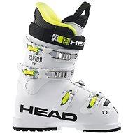 Head Raptor 50 - Dětské lyžařské boty