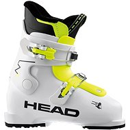 Head Z1 - Dětské lyžařské boty