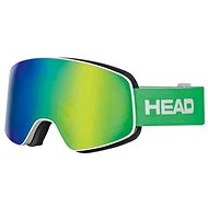 Head Horizon FMR - Lyžařské brýle