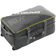 Head Rebels Travelbag 88,7l