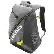 Head Rebels Backpack - Sportovní taška