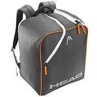 Head Boot Backpack - Vak na lyžařské boty