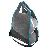 Head Woman Boot Bag - Sportovní taška