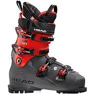 Head NEXO LYT 110 G - Lyžařské boty