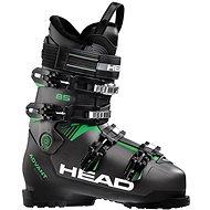 Head Advant Edge 85 - Lyžařské boty