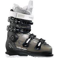 Head Advant Edge 95 W - Lyžařské boty