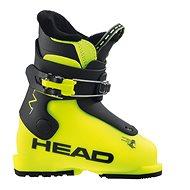 Head Z 2 vel. 35 EU/ 225 mm - Lyžařské boty