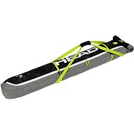 Head Single Ski Bag - Vak