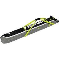 Head Single Ski Bag - Vak
