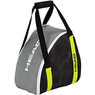 Head Boot Bag - Vak