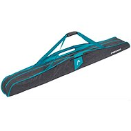 Head Women Single Ski Bag - Vak