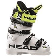 Head Raptor 90S RS JR - Lyžařské boty
