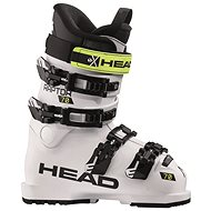 Head Raptor 70 RS JR - Ski Boots
