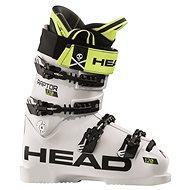Head Raptor 120S RS - Lyžařské boty