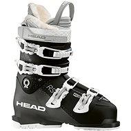 Lyžařské boty Head Vector 90 RS W MP250