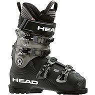 Head Nexo LYT 100 - Lyžařské boty