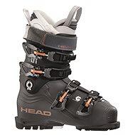 Head Nexo LYT 100 W - Lyžařské boty