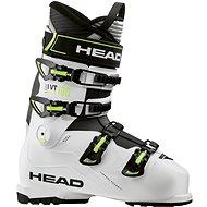 Head Edge LYT 100 - Lyžařské boty