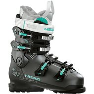 Head Advant Edge 75 W - Lyžařské boty