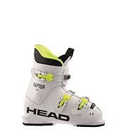 Head Raptor 40 JR - Lyžařské boty