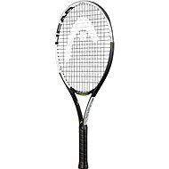 Head IG Speed 25 - Tennis Racket