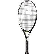 Head IG Speed 23 - Tennis Racket