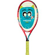 Head Novak 23 - Tennis Racket