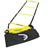 Head Agility Ladder - Tréninkový žebřík