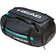 Head Gravity Duffle Bag - Bag