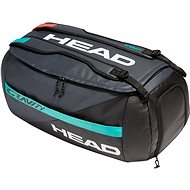 Head Gravity Sport Bag - Bag