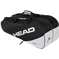 Head Elite 9R Supercombi BKWH - Bag