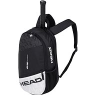 Head Elite Backpack BKWH - Bag
