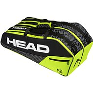 Head Core 6R Combi BKNY - Bag