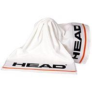 Head Towel L - Ručník