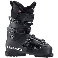 Head Vector 110 RS black vel. 43 EU / 280 mm - Lyžařské boty