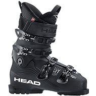 Lyžařské boty Head Nexo Lyt 100 black vel. 40 EU / 260 mm