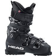 Lyžařské boty Head Nexo Lyt 100 black vel. 43 EU / 280 mm