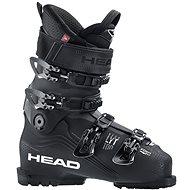 Lyžařské boty Head Nexo Lyt 100 black vel. 45 EU / 290 mm