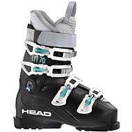 Head Edge Lyt 70 W - Lyžařské boty