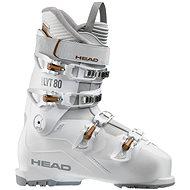 Head Edge Lyt 80 W - Lyžařské boty
