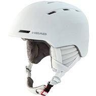 Head Valery White vel. M/L - Lyžařská helma