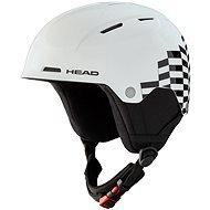 Head Taylor Razzle - Lyžařská helma