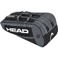 Head Core 9R Supercombi BKWH