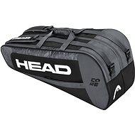 Head Core 6R Combi BKWH
