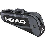 Head Core 3R Pro BKWH - Taška