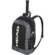 Head Core Backpack BKWH