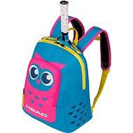 Head Kids Backpack BLPK