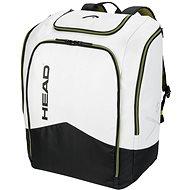 Head Rebels Racing Backpack L - Vak na lyžařské boty