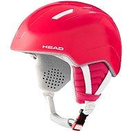 Head MAJA pink